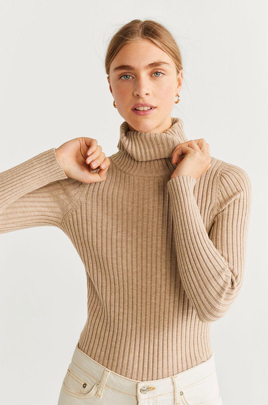 20 уютных свитеров из онлайн-магазинов-Фото 1