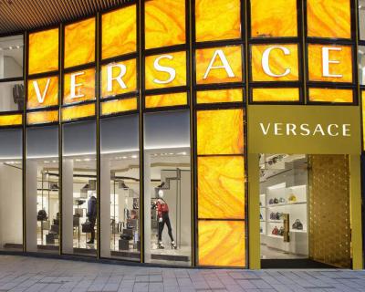 Michael Kors заявил о покупке Versace-430x480