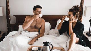 5 вещей в сексе, о которых вы врете своему партнеру-320x180