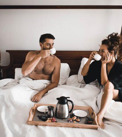 5 вещей в сексе, о которых вы врете своему партнеру-430x480