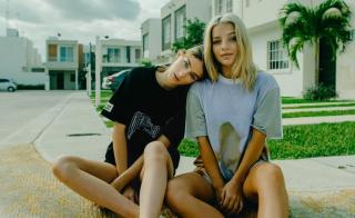 5 вещей, которые не стоит говорить своим одиноким подругам