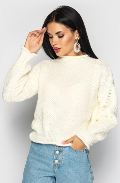 20 уютных свитеров из онлайн-магазинов-Фото 2