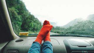 За окном осень: как не заболеть и укрепить иммунитет-320x180
