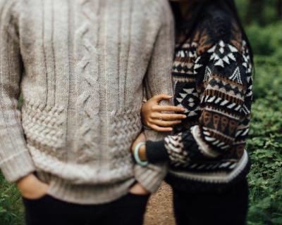 Говорит психолог: почему женщины думают об измене?-430x480