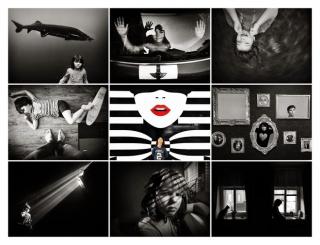Новости гаджетов: победители фотоконкурса Huawei Next Image и планшеты MediaPad