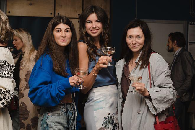 Фотоотчет: как прошла Pre-party Club Med Summer'19-320x180