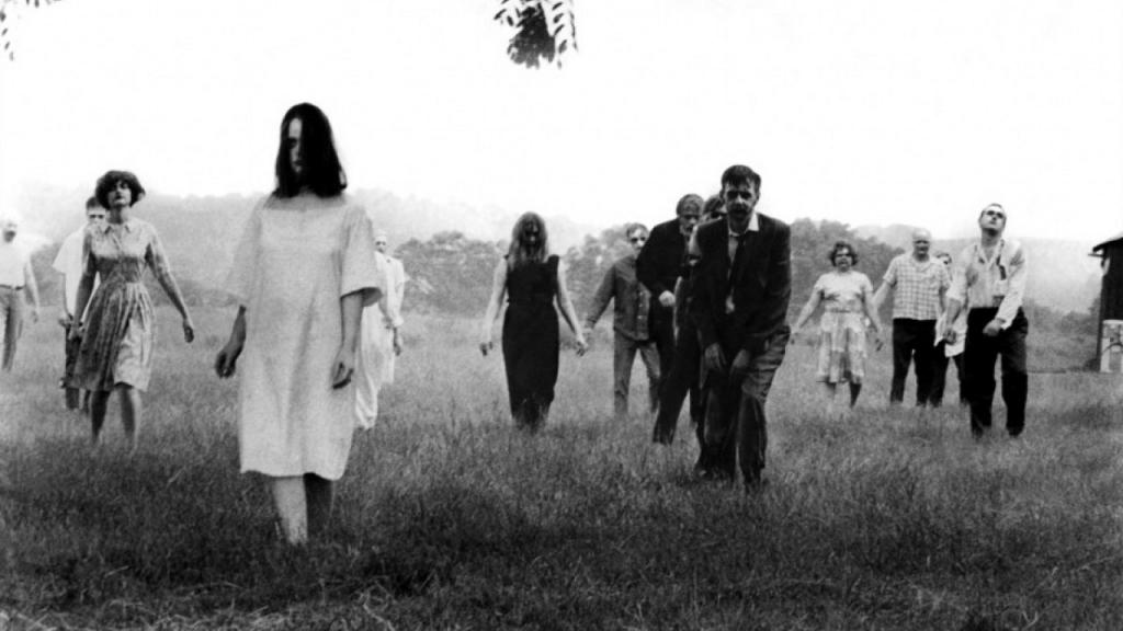 10 атмосферных фильмов ужасов для просмотра в Хэллоуин-Фото 2