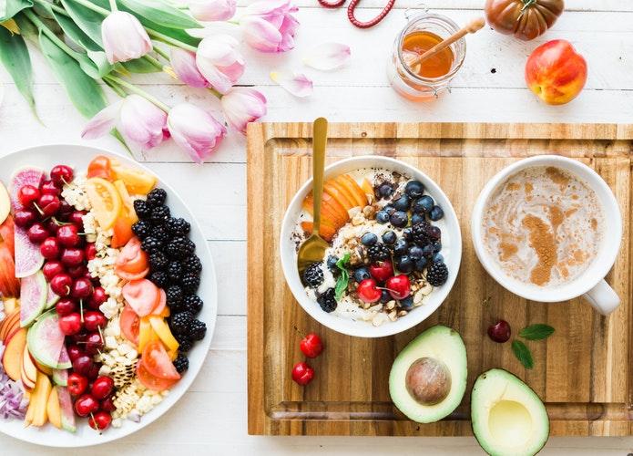 5 причин, почему стоит отказаться от подсчета калорий-Фото 2