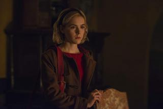 7 сериалов, которые стоит посмотреть в октябре