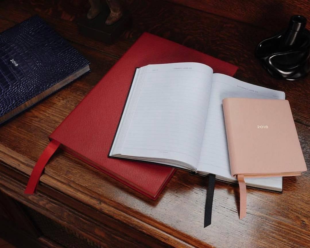 Дневник благодарности: 5 вещей, нужных для старта-Фото 2