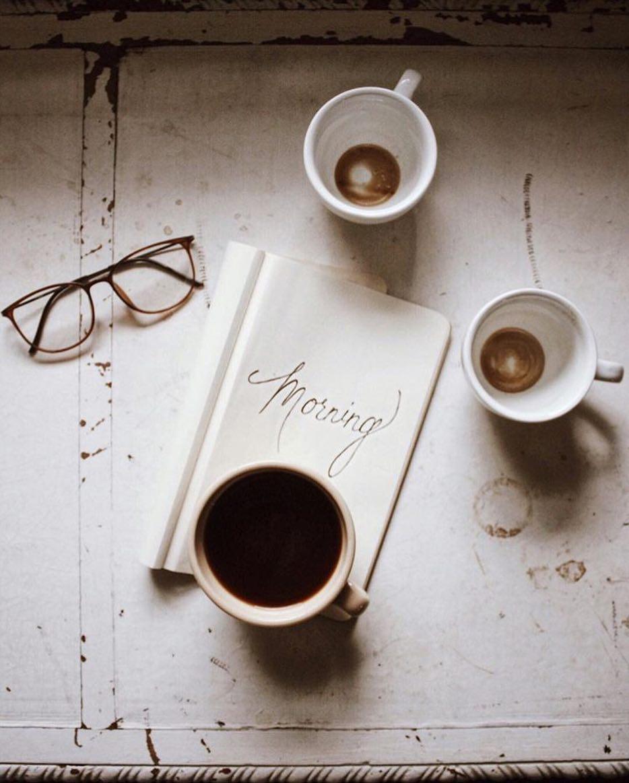 Дневник благодарности: 5 вещей, нужных для старта-Фото 3