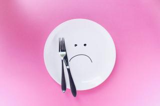 5 причин, почему стоит отказаться от подсчета калорий