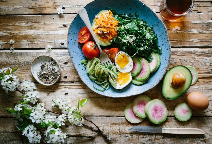 5 важных мыслей о здоровье из книги «Ешь, пей, худей»-Фото 2
