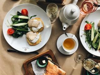 5 вещей, которые усложняют ваш путь к здоровому образу жизни