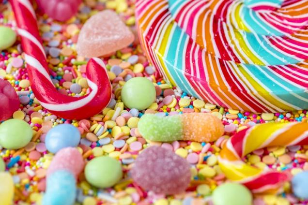Продукты, в которых содержится неожиданно много сахара