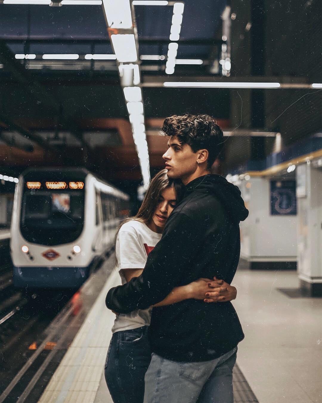 В объятиях осени: 15 интересных идей для свидания-Фото 2