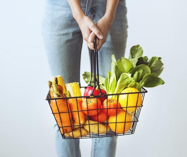 5 причин, почему стоит отказаться от подсчета калорий-Фото 3