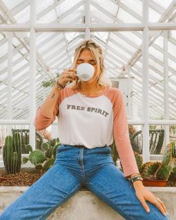 10 способов почувствовать себя лучше после сложного рабочего дня