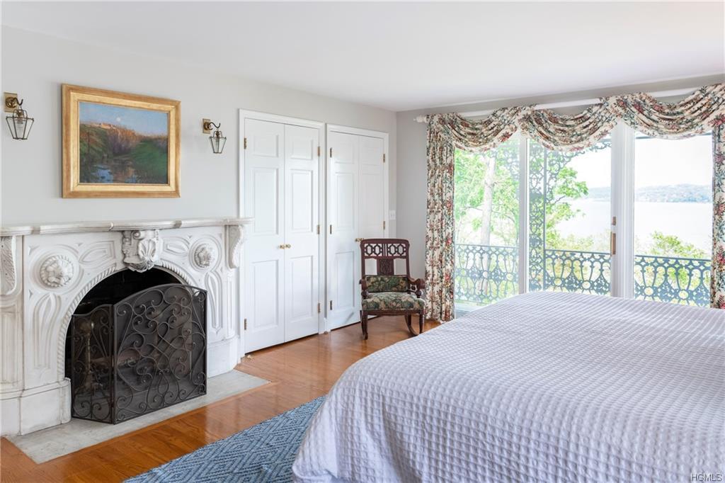 Скарлетт Йоханссон купила дом за 4 миллиона долларов-Фото 5