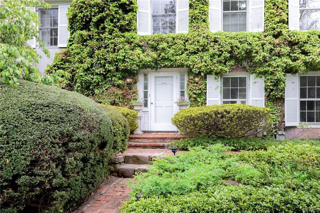 Скарлетт Йоханссон купила дом за 4 миллиона долларов-Фото 2