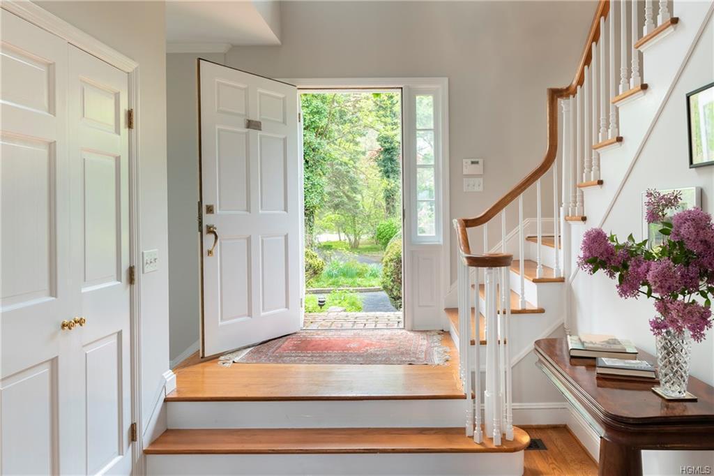 Скарлетт Йоханссон купила дом за 4 миллиона долларов-Фото 12