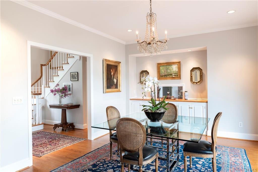 Скарлетт Йоханссон купила дом за 4 миллиона долларов-Фото 8
