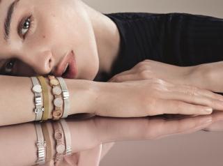 Новая эра стиля: PANDORA представляет коллекцию Reflexions