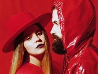 Впервые в истории украинский трек вошел в топ-10 мирового чарта