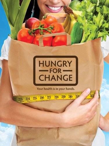 5 документальных фильмов, которые изменят ваши взгляды на здоровье и еду-Фото 3
