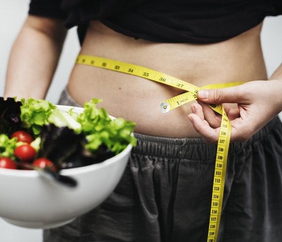 5 важных мыслей о здоровье из книги «Ешь, пей, худей»-Фото 3