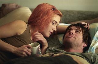 7 лучших фильмов с Кейт Уинслет