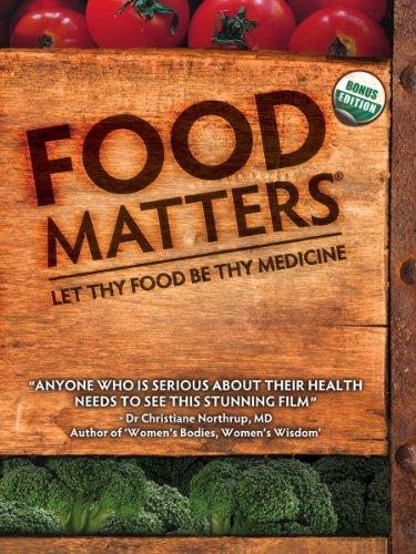 5 документальных фильмов, которые изменят ваши взгляды на здоровье и еду-Фото 5