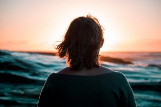 Оазис спокойствия: как начать медитировать и зачем?