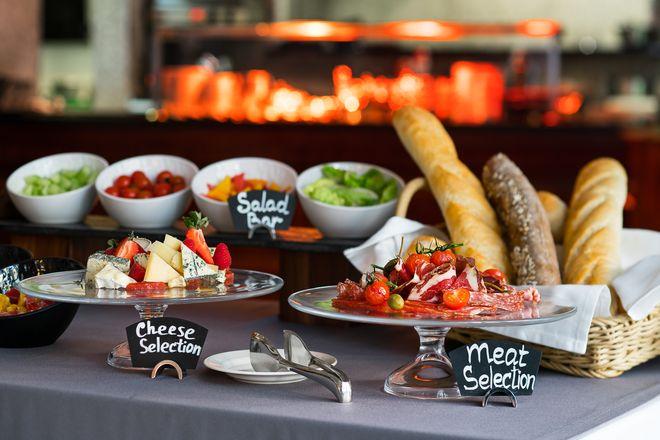 Идеи для вкусного обеда в рабочий день-Фото 1