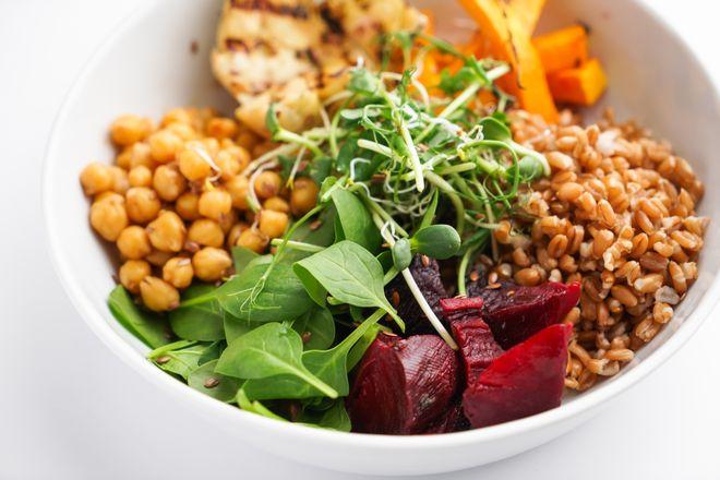 Идеи для вкусного обеда в рабочий день-Фото 3
