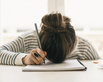 5 причин почему стресс может быть полезным-430x480