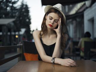 5 причин почему стресс может быть полезным