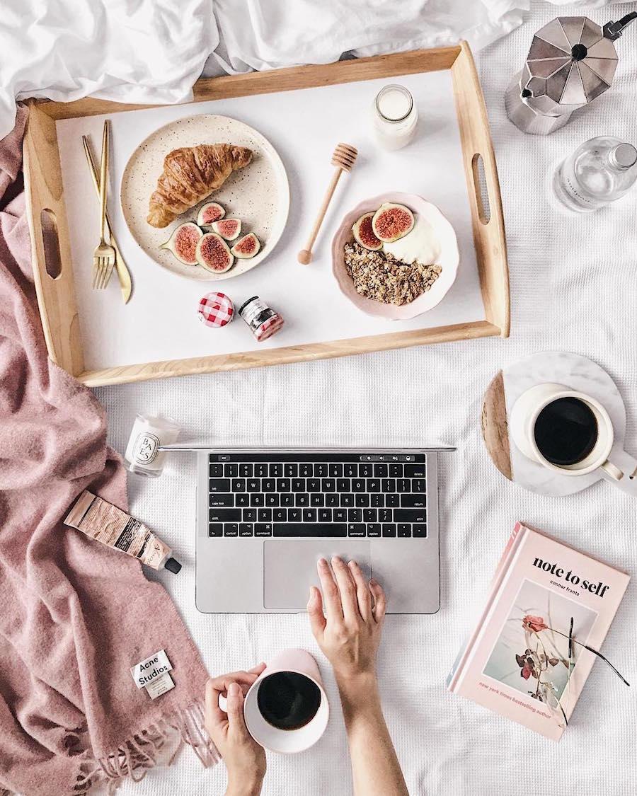 5 способов оставаться продуктивной, если вы фрилансер-Фото 3