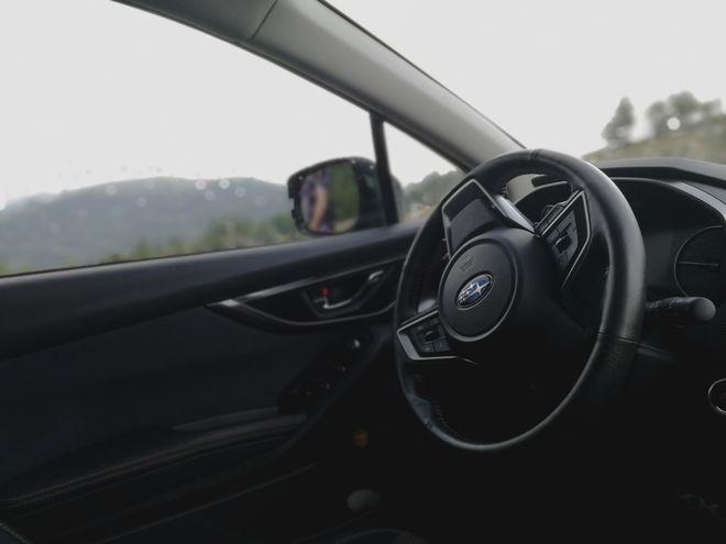 Путешествие на автомобиле в Венгрию. Часть 1-Фото 2
