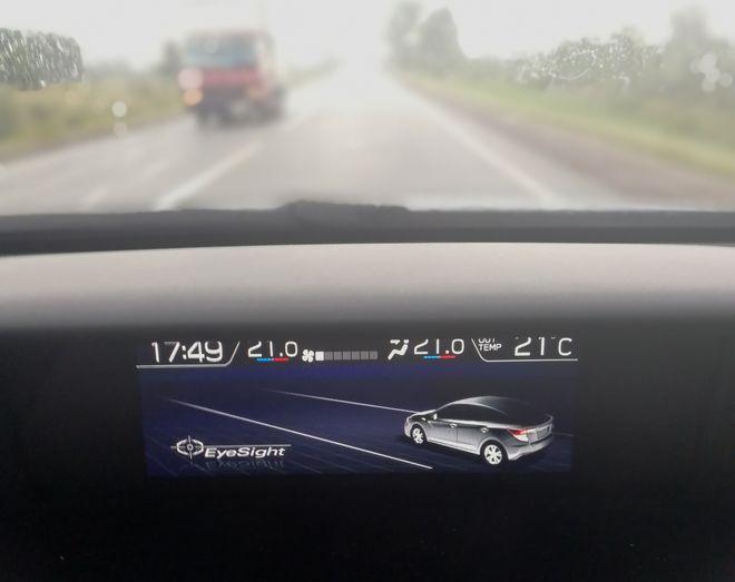 Путешествие на автомобиле в Венгрию. Часть 1-Фото 3