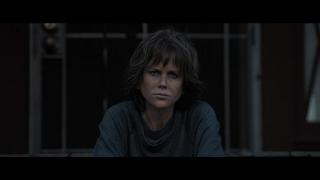 Постаревшая и измученная: Николь Кидман в первом трейлере «Время возмездия»