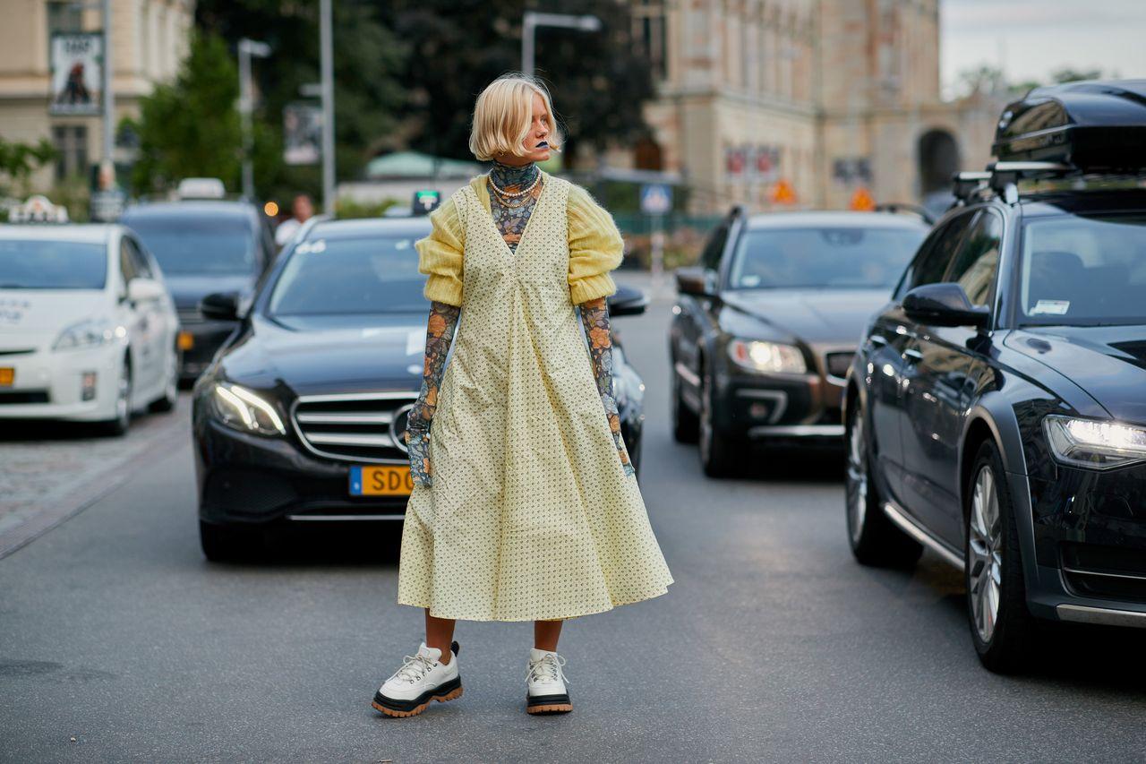 5 причин любить современную моду-Фото 2