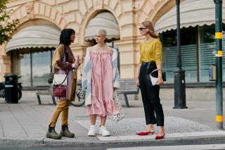 5 причин любить современную моду
