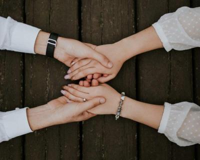 Главные ошибки, которые допускают пары в первый год брака-430x480