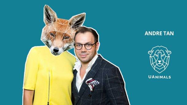 Без меха: Украинские дизайнеры вошли в мировую базу Fur Free Retailer-Фото 2