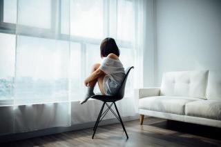 5 причин, почему вы не можете прийти в себя после расставания