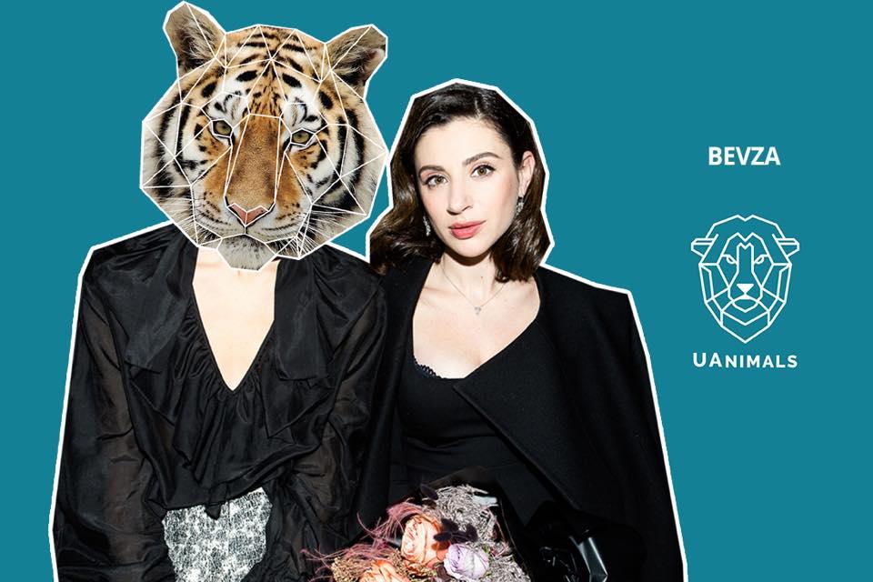 Без меха: Украинские дизайнеры вошли в мировую базу Fur Free Retailer-Фото 3