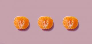 Говорит Гарвард: 10 правил здорового похудения