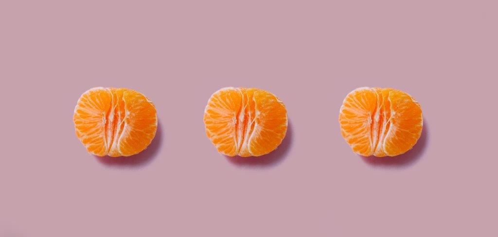 Говорит Гарвард: 10 правил здорового похудения-320x180