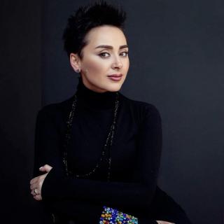 В Киеве пройдет мастер-класс от известного писателя Анны Богинской